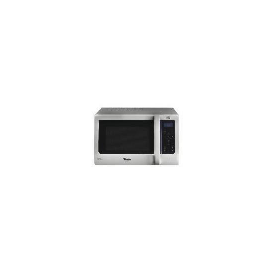 Whirlpool MWD207 Solo Microwave