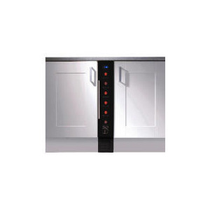 Photo of Caple Sense WI151  Mini Fridges and Drinks Cooler