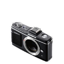 Olympus PEN E-P2 (Body Only)