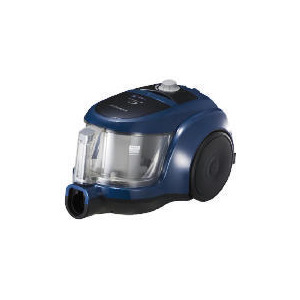 Photo of Samsung SC4570 Vacuum Cleaner