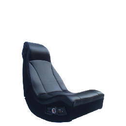 X-Rocker Pilot Gaming Chair Reviews