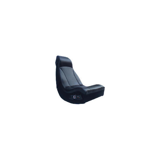X-Rocker Pilot Gaming Chair