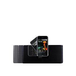 Gear4 Streetparty Revolve iPod Dock Reviews
