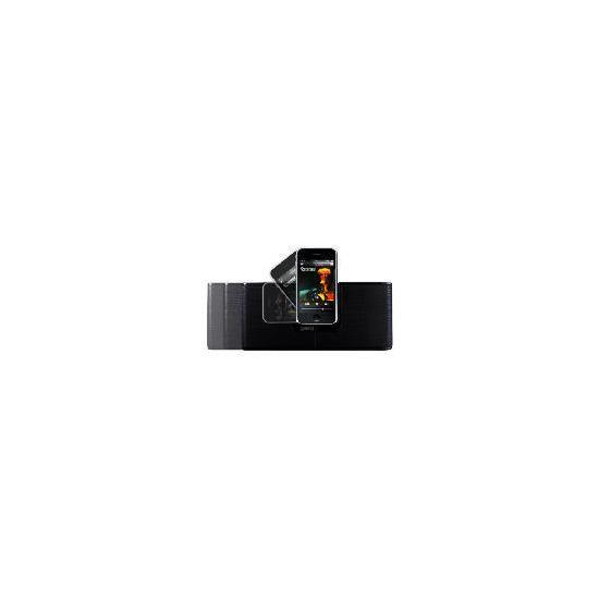 Gear4 Streetparty Revolve iPod Dock