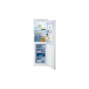 Photo of Caple RI551 Fridge Freezer