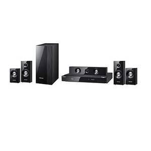 Photo of Samsung HT-C55000 Home Cinema System