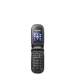 T-Mobile Samsung E1150 Reviews