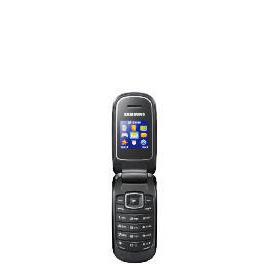 T-Mobile Samsung E1150 Reviews