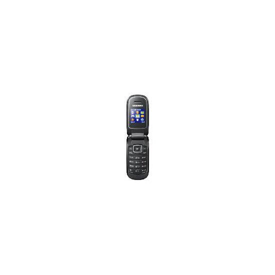 T-Mobile Samsung E1150