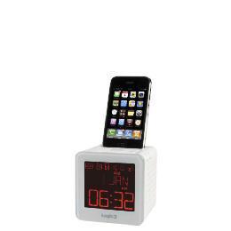 Logic3 i-Station TimeCube Reviews