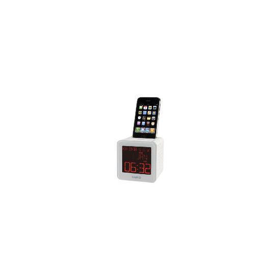Logic3 i-Station TimeCube