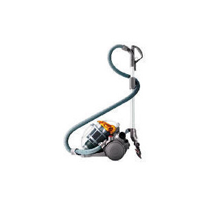 Photo of Dyson DC19 Plus Tools Cylinder Vacuum Cleaner