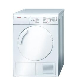 Bosch WTV74105GB Reviews
