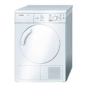 Photo of Bosch WTV74105GB Tumble Dryer