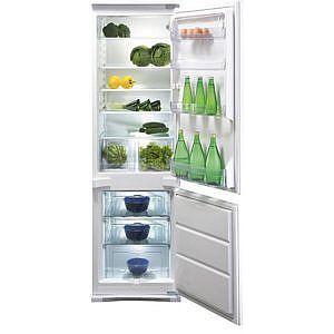 Photo of CDA FW870IN Fridge Freezer