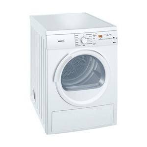 Photo of Siemens WT36V394 Tumble Dryer