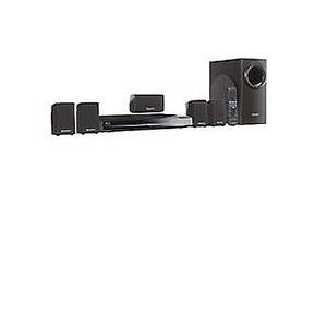 Photo of Panasonic SC-BT230 Home Cinema System