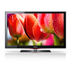 Photo of Samsung LE37C650 Television