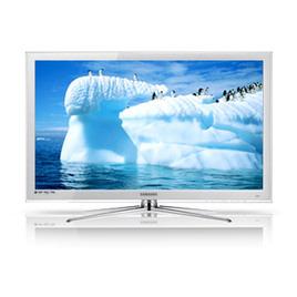 Samsung UE32C6510 Reviews