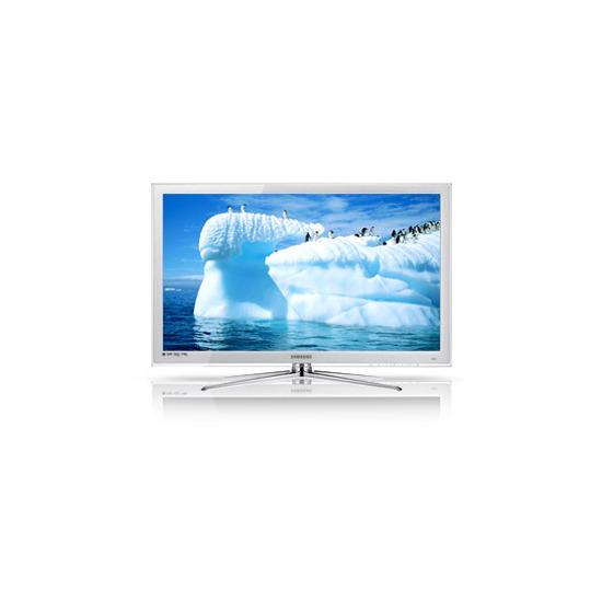 Samsung UE32C6510