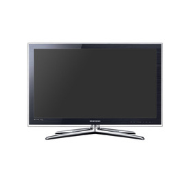 Samsung UE37C6530 Reviews
