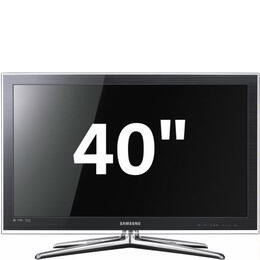 Samsung UE40C6530 Reviews
