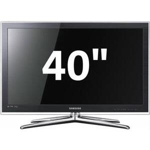 Photo of Samsung UE40C6530 Television