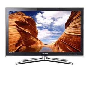 Photo of Samsung UE32C6530 Television