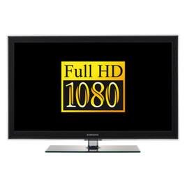 Samsung UE32C5100 Reviews