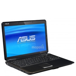 Asus X5DAF-SX061V Reviews