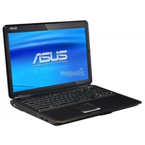 Photo of Asus X5DAF-SX061V Laptop