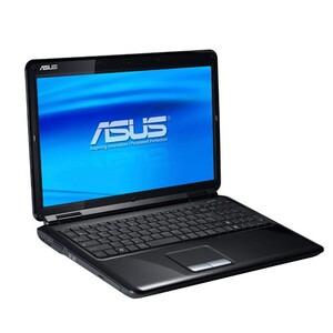 Photo of Asus X5EAE-SX047V Laptop