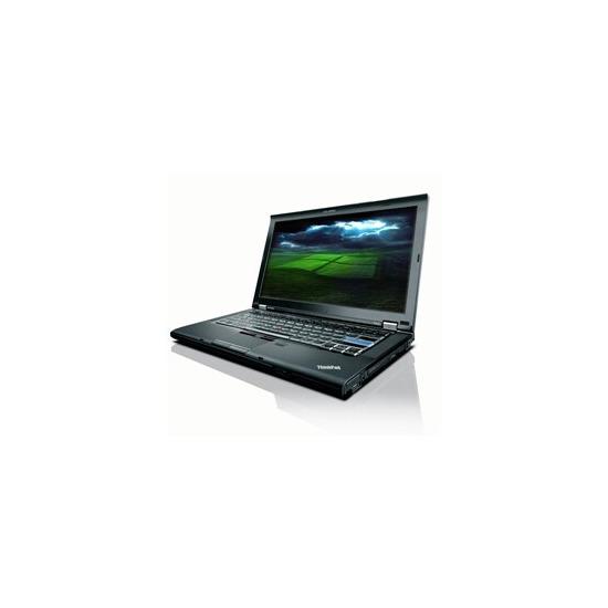 Lenovo ThinkPad T410i NT74PUK