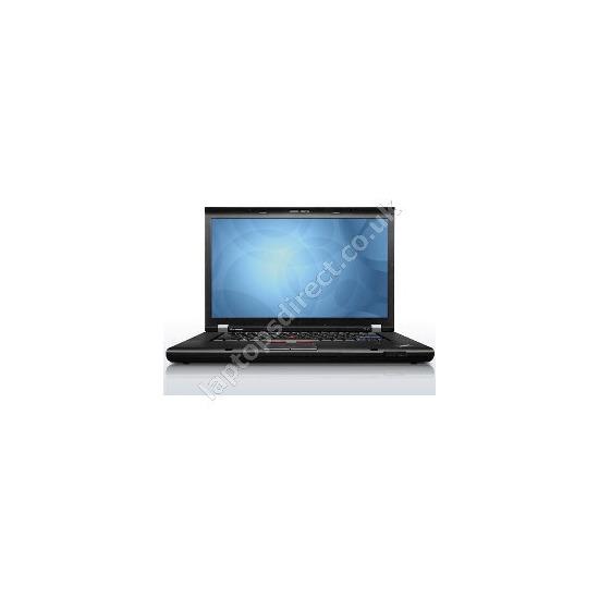 Lenovo ThinkPad T510i NTF7VUK
