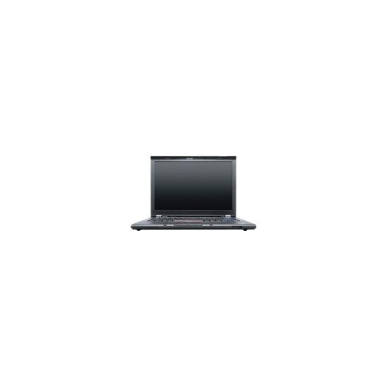 Lenovo ThinkPad T410s NUK3AUK