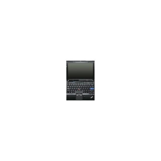 Lenovo ThinkPad X201 NUSA3UK