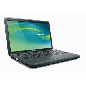 Photo of Lenovo G550 NTD6LUK Laptop