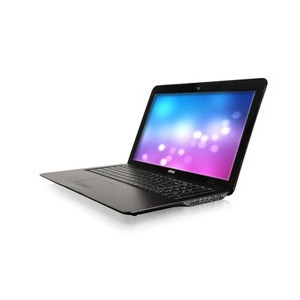 Photo of MSI X-Slim Series X600-215UK Laptop