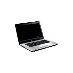 Photo of Toshiba Satellite Pro L450D-14X Laptop