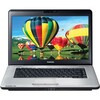Photo of Toshiba Satellite Pro L450D-14Z Laptop