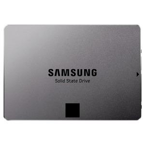 Photo of Samsung 840 EVO SSD 750GB Hard Drive