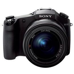 Sony Cybershot DSC-RX10 Reviews