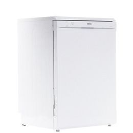 Beko DSFN1534W Reviews