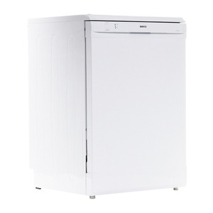 Photo of Beko DSFN1534W Dishwasher