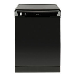 Beko DSFN1534B Reviews