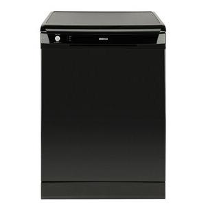 Photo of Beko DSFN1534B Dishwasher