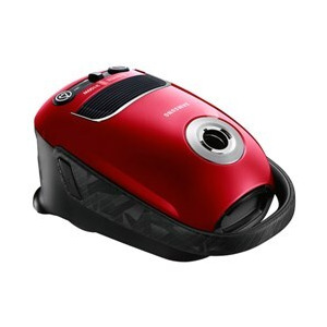 Photo of Samsung VC21F60JDDR Vacuum Cleaner