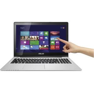 Photo of Asus V550CA-CJ104H Laptop
