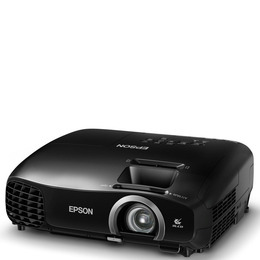 Epson EH-TW5200 Reviews
