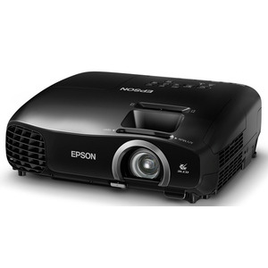 Photo of Epson EH-TW5200 Projector